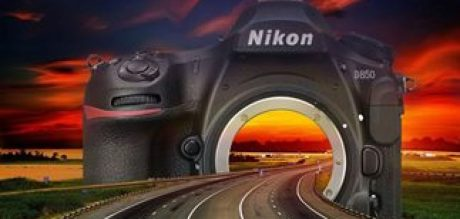 cropped-nikon-highway-thru-it1.jpg