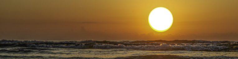 cropped-sunrise-just-a-sunrise-2-32301.jpg