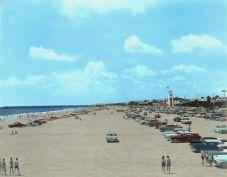 FINAL Jax Beach Pier Progress Green Added P-698 copy