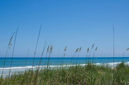 Guana Beach
