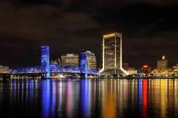 Jacksonville Color