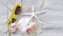 Sunglasses, Dollar, Star