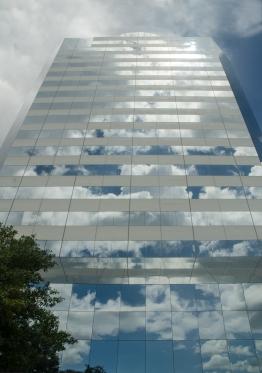 Building-Downtown-Jax-Cloud-Reflection-6758