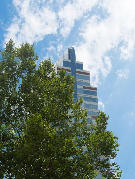Downtown-Jax-Cross-Building-2-8281