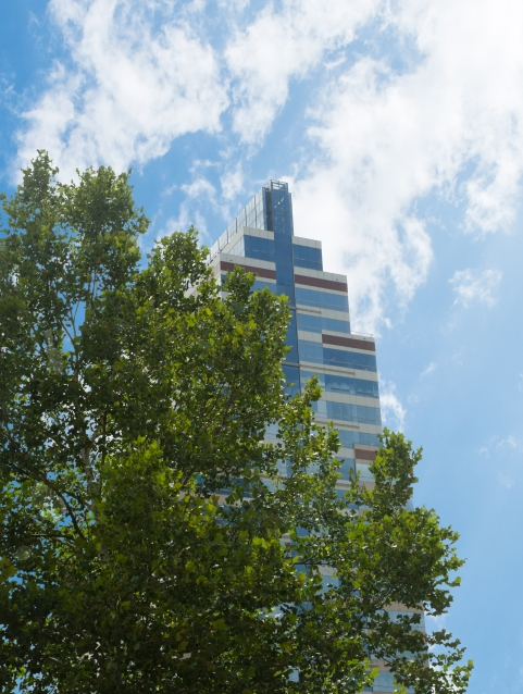 Downtown-Jax-Cross-Building-2-8281
