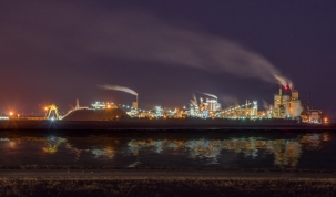 NEW-Paper-Mill-Brunswick-GA-reflection-and-Foreground-1320-copy