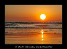 Sunrise - Just a Sunrise 2 3230